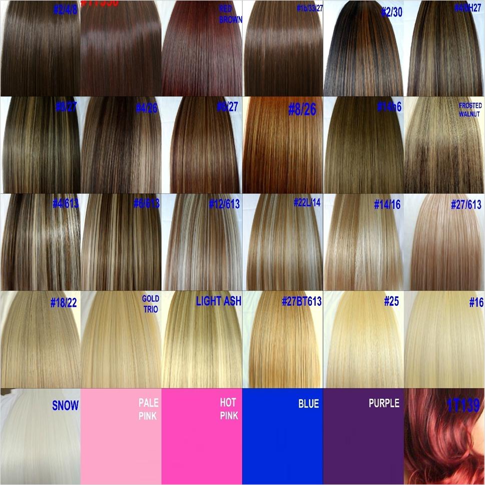 Fantastic Clip In Full Head Hair Extensions Amp Half Head 1Pc Curly Short Hairstyles For Black Women Fulllsitofus